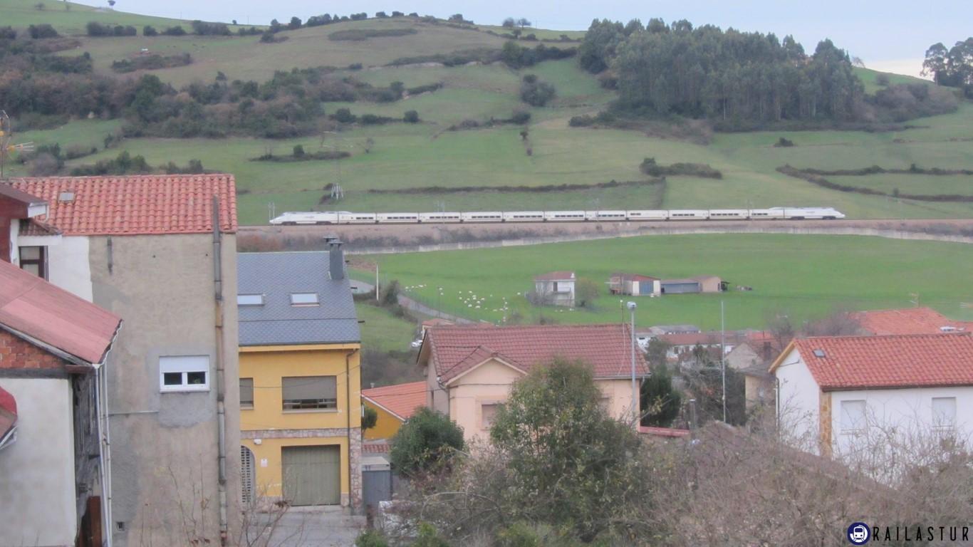 2012-12-20 Villabona - Alvia_03