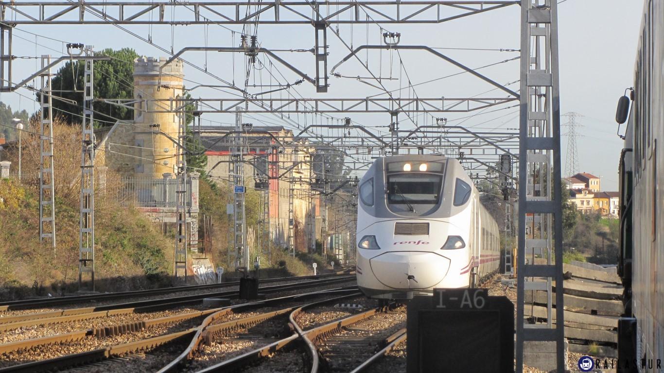 2012-12-26 Alvia entrada Oviedo_03