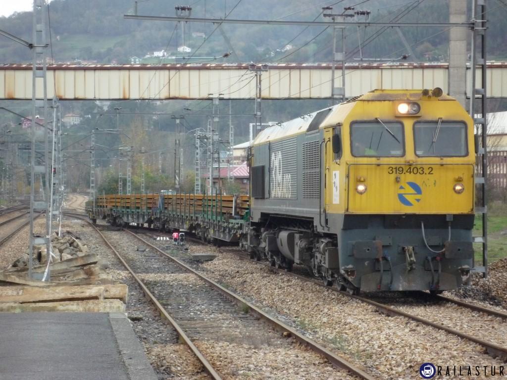 2014-12-01 Mieres (Tren para DF Rail_02)