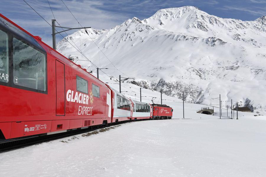 Glacier Exress_05