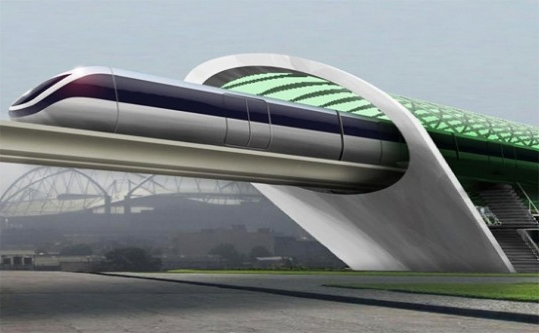 Hyperloop_04