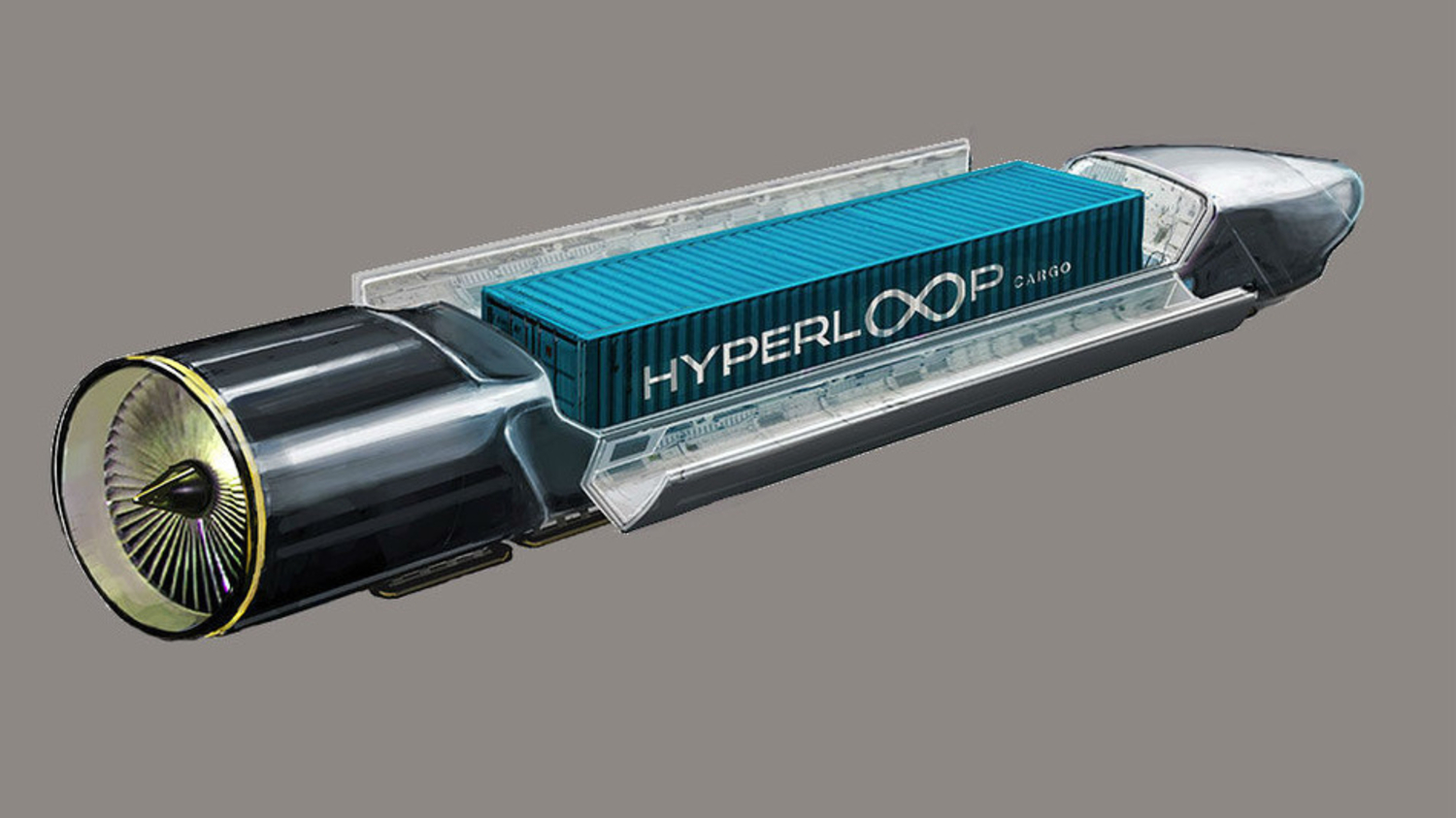 Hyperloop_05