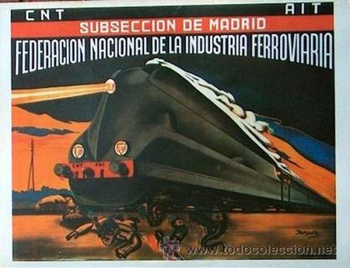 La guerra civil y la depuracion de los ferroviarios_01