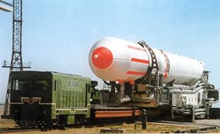 Los trenes de Baikonur_01