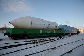 Los trenes de Baikonur_02