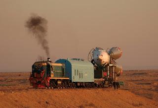 Los trenes de Baikonur_03