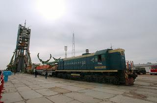 Los trenes de Baikonur_04