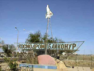 Los trenes de Baikonur_07