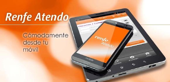 Renfe Atendo_01