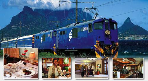 Tren azul sudafricano_02