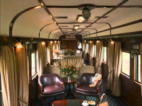 Tren azul sudafricano_03
