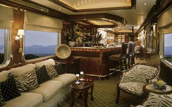 Tren azul sudafricano_05