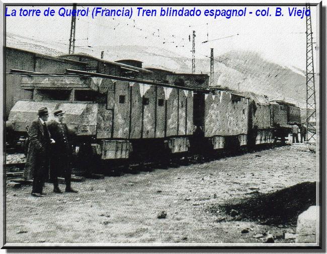Trenes blindados_01