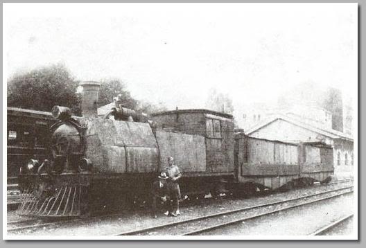 Trenes blindados_02