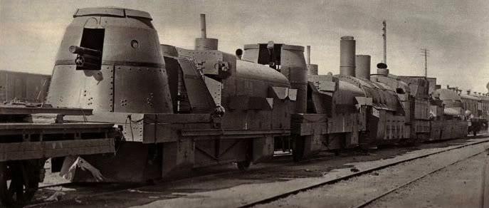 Trenes blindados_03
