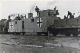 Trenes blindados_04