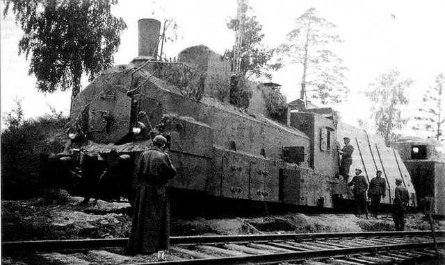 Trenes blindados_05
