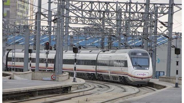 El tren y la contaminacion acustica_02