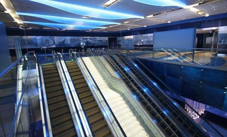 Metro Dubai_06