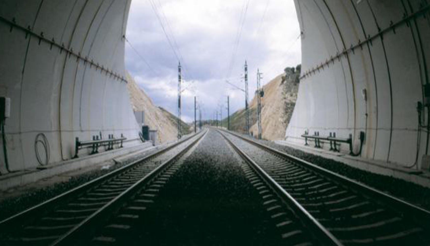 Noruega Tuneles Acciona_02