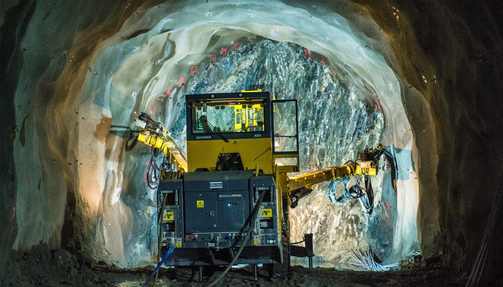 Noruega Tuneles Acciona_03