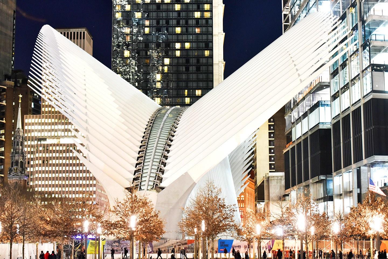 Oculus - Nueva York_01
