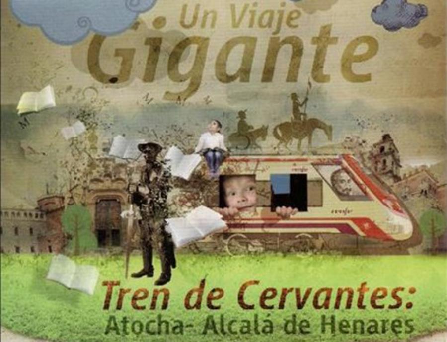 Tren de Cervantes_03