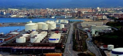 Puerto de Gijon_01