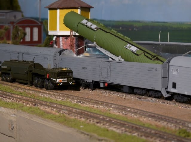 Trenes nucleares rusos_04