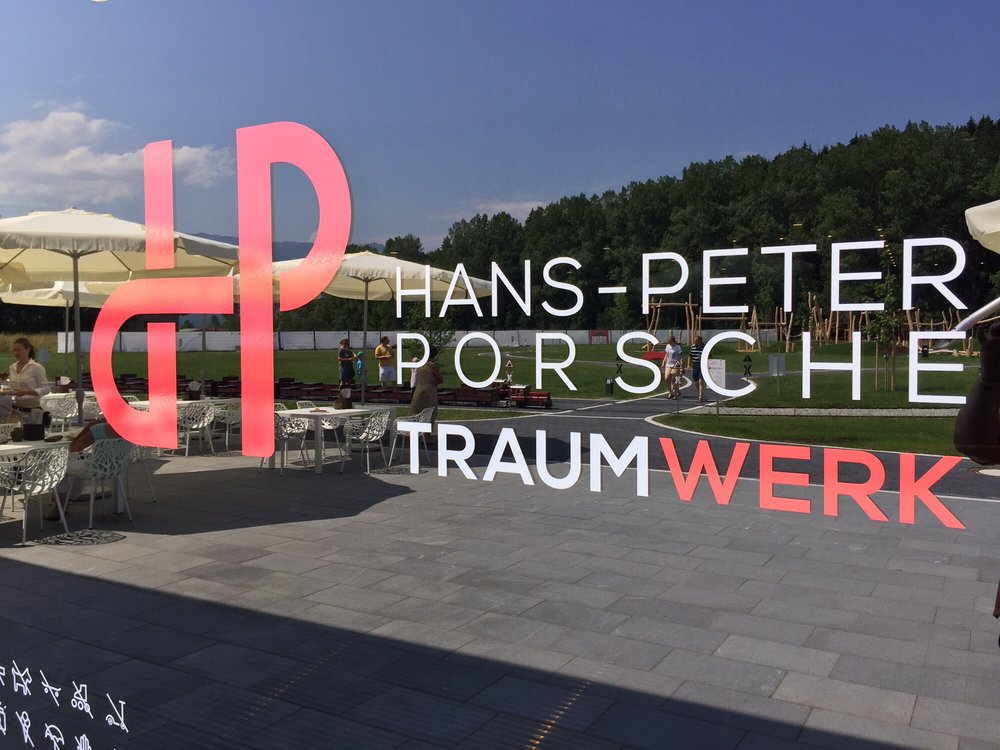 Museo Hans-Peter Porsche TraumWerk_07
