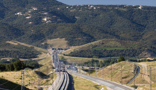 Tunel bajo los Pirineos_02