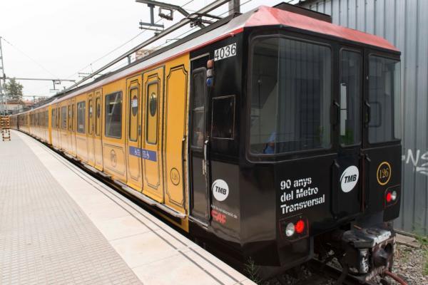 Metro-Barcelona-Metro-Transversal