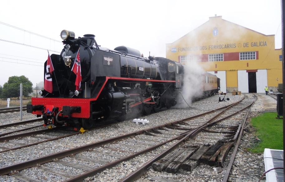 asalto-al-tren-aleman-monforte-de-lemos_05