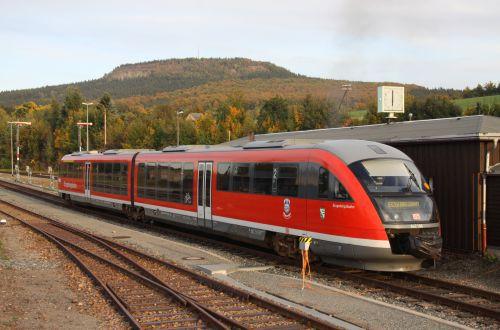 tren-diesel-aleman_01