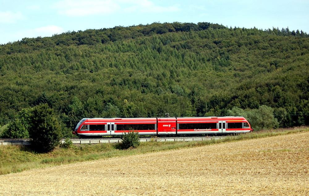 tren-diesel-aleman_02