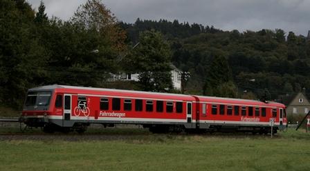tren-diesel-aleman_03