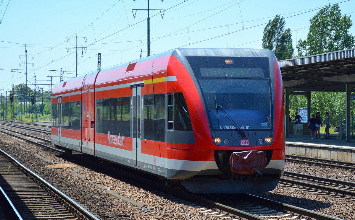tren-diesel-aleman_04