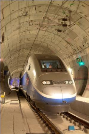 tunel-de-el-pertus_05