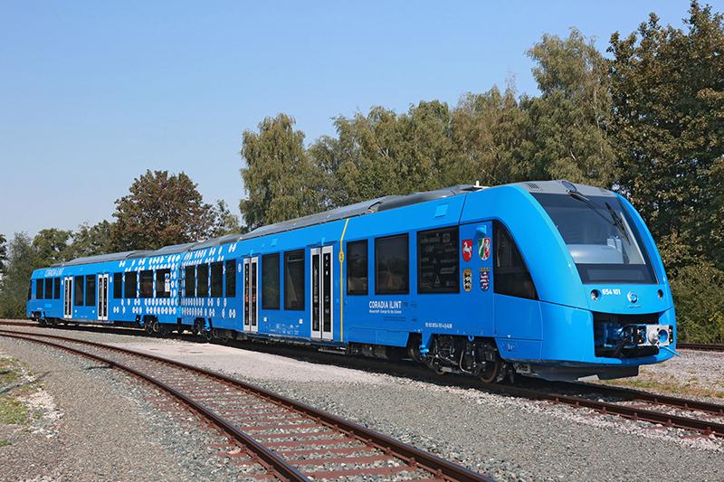 alstom-tren-pila-hidrogeno_01