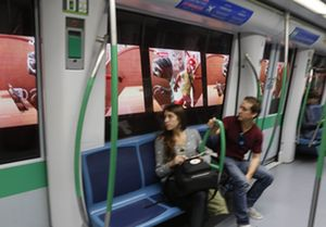 publicidad-en-el-metro-de-madrid_01