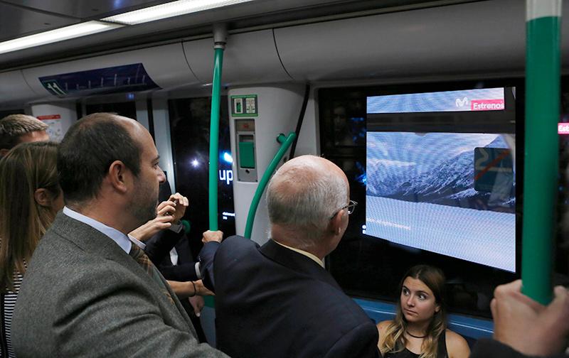 publicidad-en-el-metro-de-madrid_02