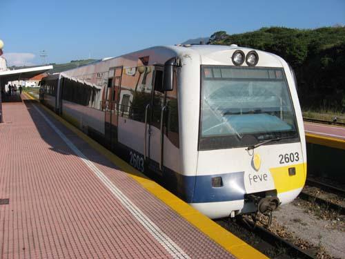 tren-feve-2600