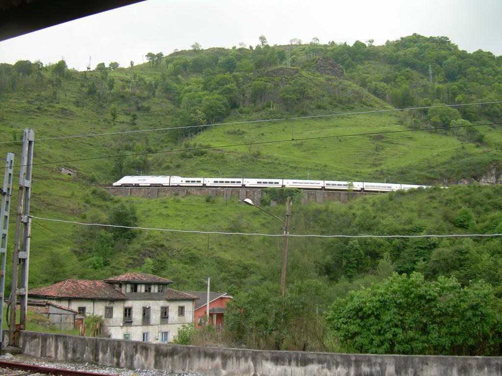 puerto-de-pajares-tren-alvia