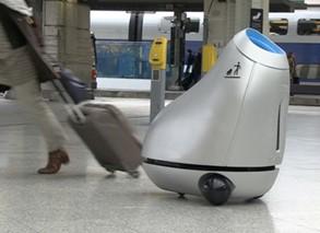 robot-papelera_01