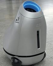 robot-papelera_02