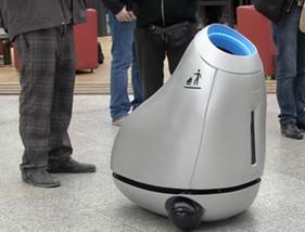 robot-papelera_03