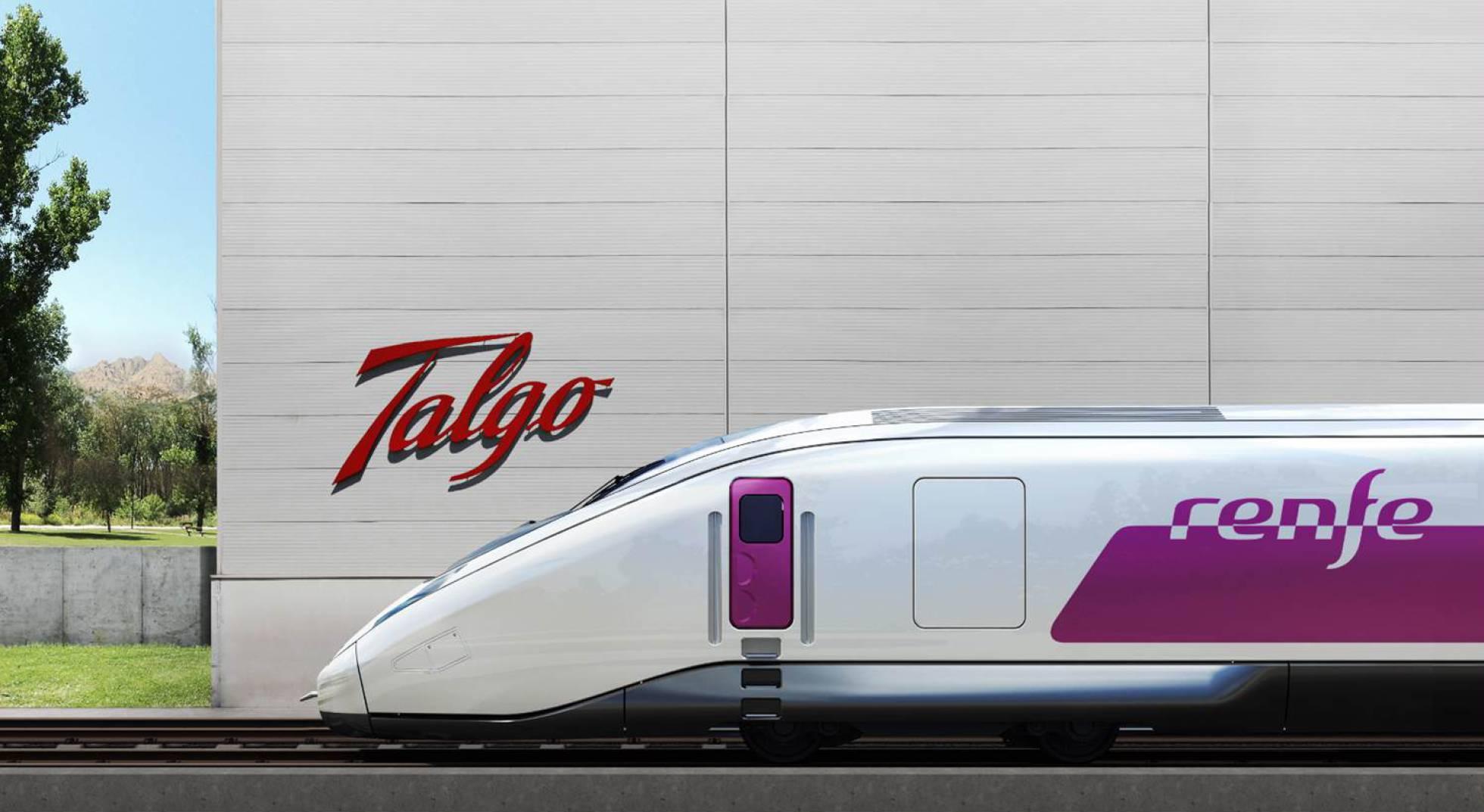 talgo-avril_01