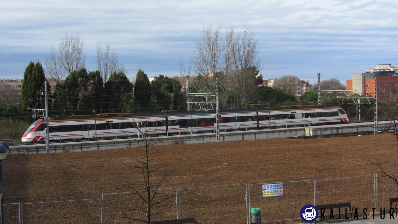 Gijón Sanz Crespo_17