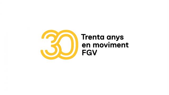 FGV 30 años