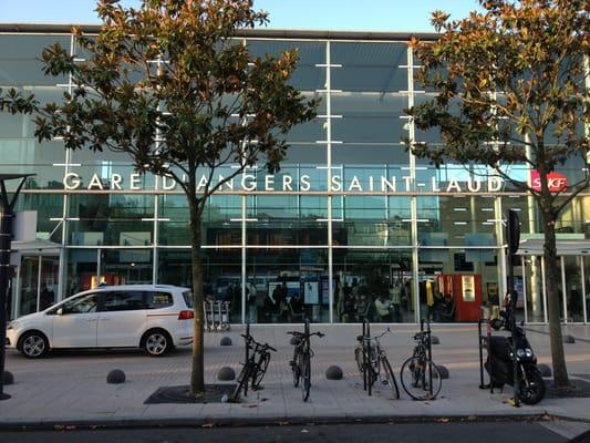 Estación Angers Saint-Laud_02